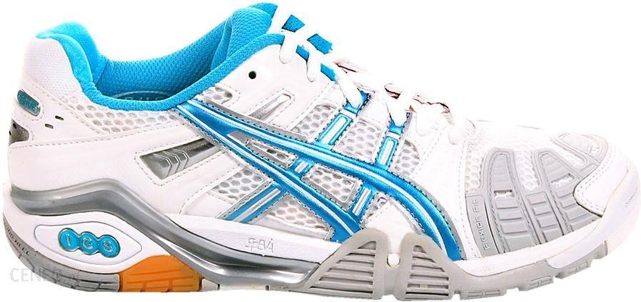 chaussures de séparation 13755 fc20a Asics Gel-Progressive (R258Y 0140) - Ceny i opinie - Ceneo.pl