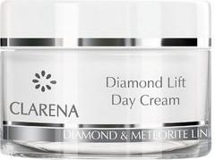 Clarena Diamond Line Krem Do Twarzy 50ml (857953)