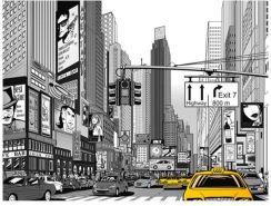 Najlepsze kluby do podłączenia w Nowym Jorku