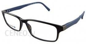 d4eed04e31d Stepper STS 10039 F950 - Opinie i ceny na Ceneo.pl