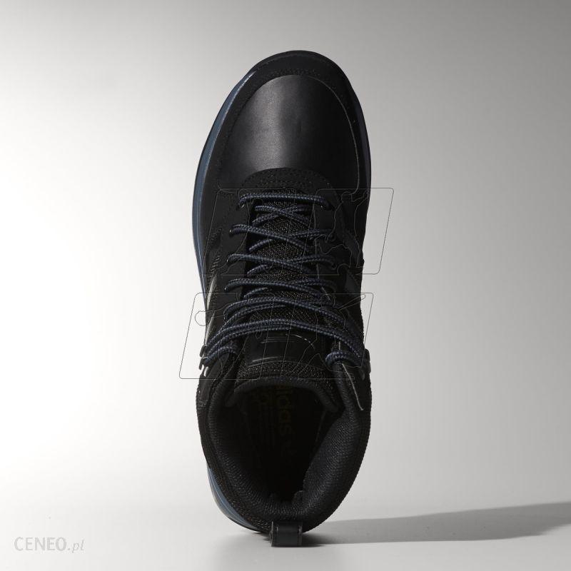 buy online 0b3fe 415ef Buty adidas ORIGINALS Chasker Boot GTX M20330 - zdjęcie 1 ...