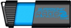 Patriot Rage2 128GB (PEF128GSR2USB)