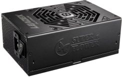 Zasilacz Super Flower Leadex 80 Plus Platinum 8Pack Edition 2000W (SF-2000F14HP(BK)) - zdjęcie 1