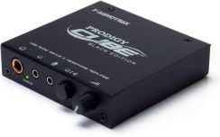 Audiotrak Prodigy Cube Black Edition (CUBE-BLACK)