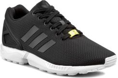 Buty adidas Zx Flux 58 Tr BY9433 r. 40 23 Ceny i opinie Ceneo.pl