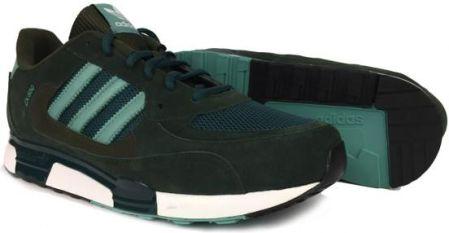 Buty Adidas Originals ZX 850 M25743
