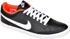 21216e4374ee6 Buty Nike Capri III Low LTHR 579622-096 - Ceny i opinie - Ceneo.pl
