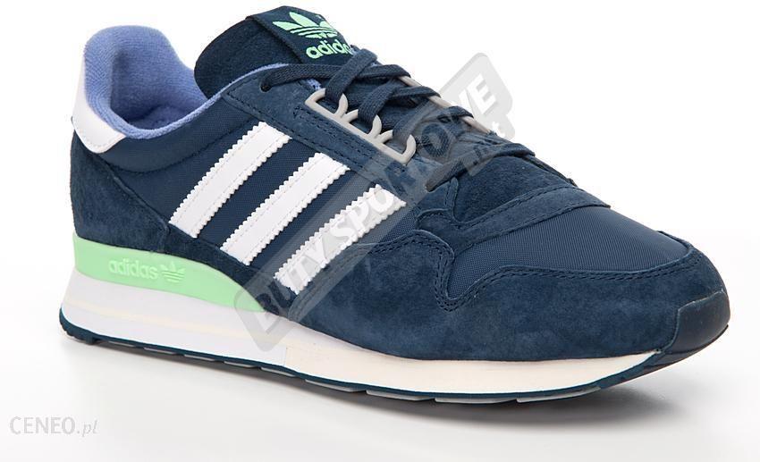 7f3d02510d914 official adidas zx 700 cena e995c 15347  free shipping adidas buty damskie  zx 500 og w zdjcie 1 34546 2e619