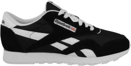 sports shoes 3aa6a c24cd ... Crazy 8 Adv Pk BY3602 r. 42 23. Adidas F30 TRX FG LEA G65395. Buty  sportowe męskie AdidasAdidas F30 TRX FG LEA G65395 384,30zł. Reebok CLASSIC  NYLON ...