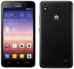 Huawei Ascend G620s Czarny Cena Opinie Na Ceneo Pl