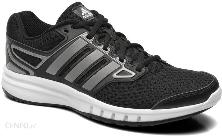 f298be99db5 Galactic Elite M by Adidas Performance - Ceny i opinie - Ceneo.pl