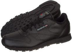 1d999729a Buty sportowe damskie - opinie. Reebok Classic Leather RE254-a
