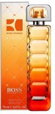 Hugo Boss Boss Orange Sunset Woda Toaletowa 75ml