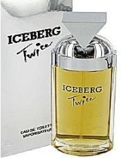 Iceberg Twice Mini woda toaletowa 4,5ml
