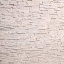 Stone Master Kamień Dekoracyjny Livorno Biały Płytka