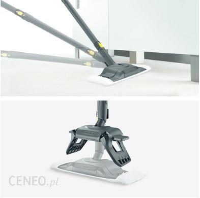 urz dzenie sprz taj ce k rcher sc 5 zestaw z elazkiem 1. Black Bedroom Furniture Sets. Home Design Ideas