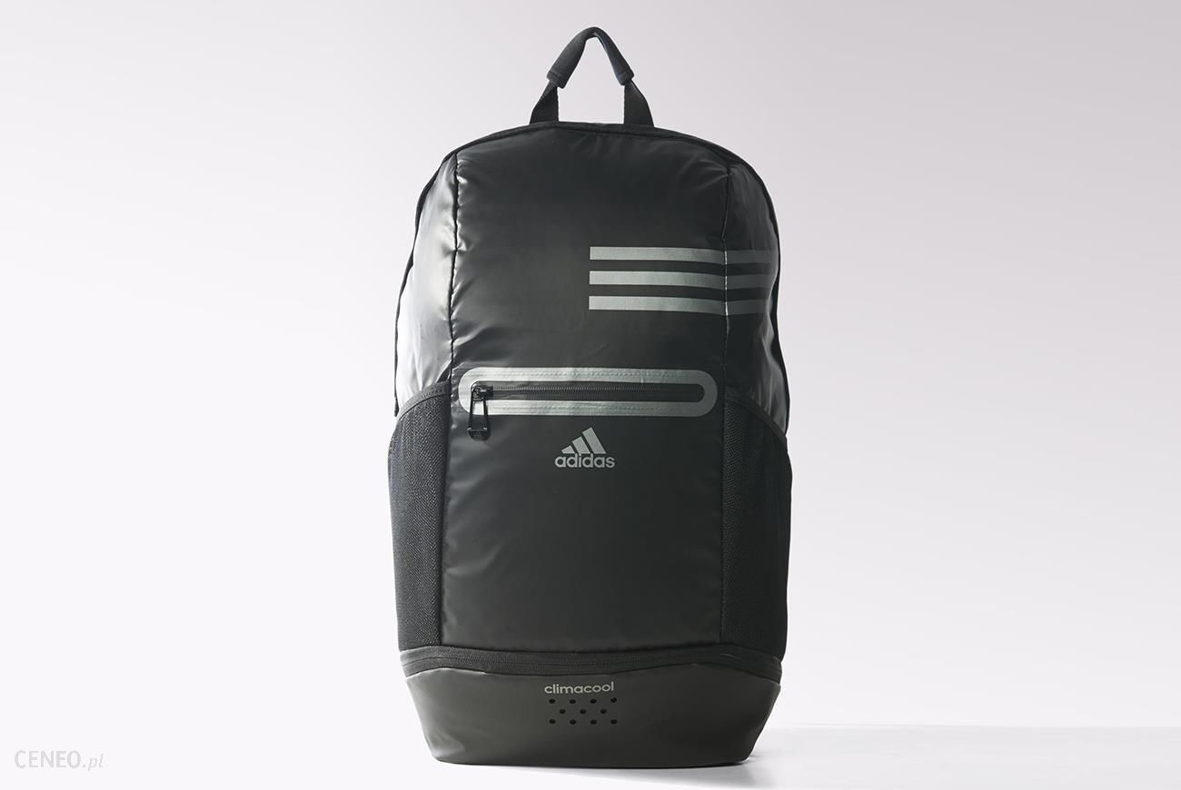Adidas Clima (M) S18191