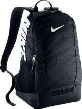 Nike Team Training Medium Bp Ba4893 001