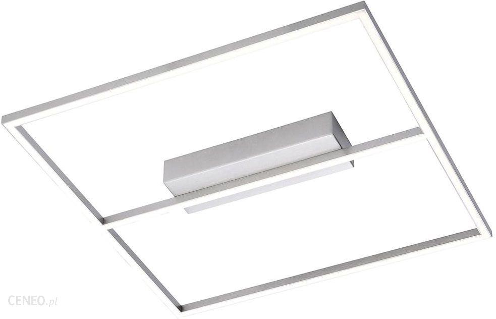 lampa sufitowa z serii lamp inigo to seria charakteryzuj ca si unikatowym minimalistycznym. Black Bedroom Furniture Sets. Home Design Ideas