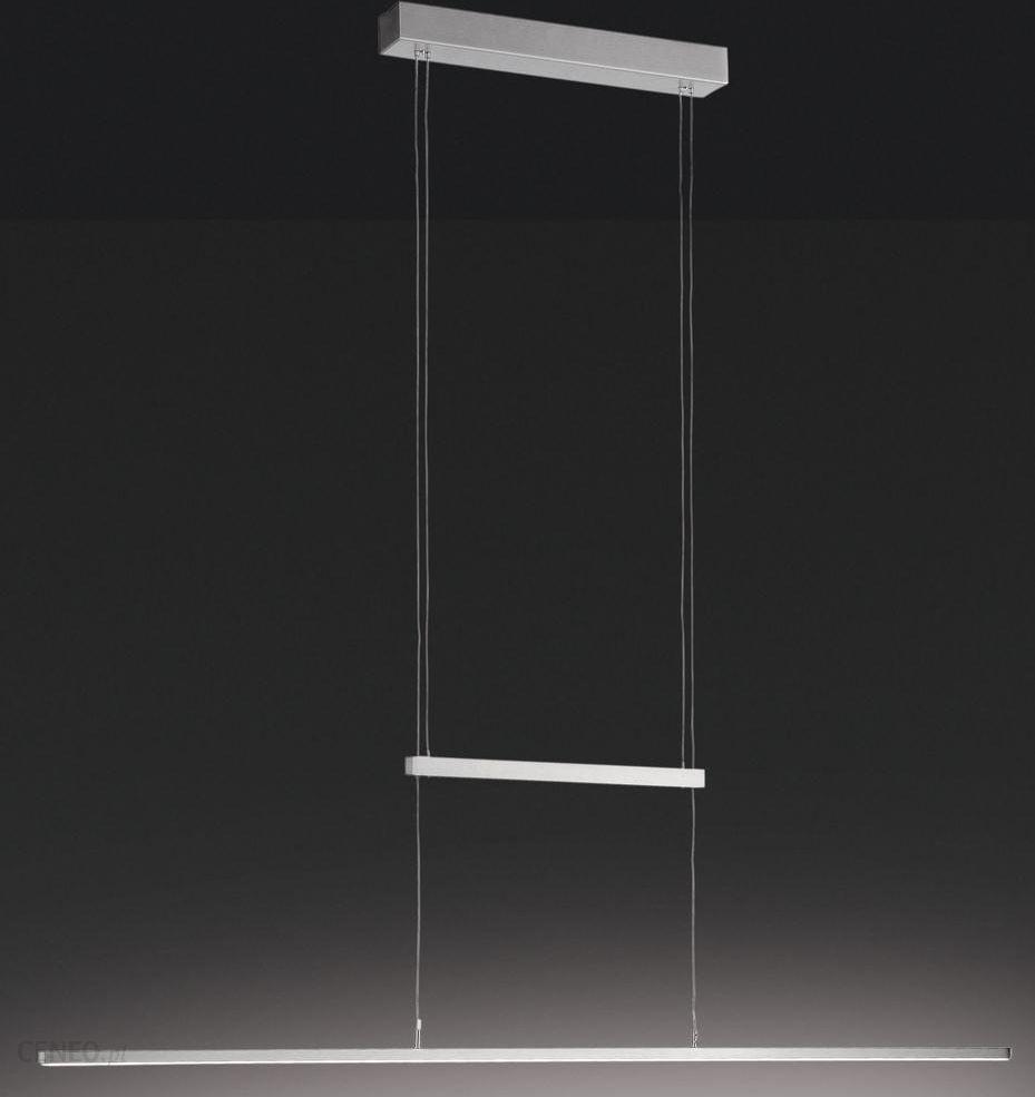 lampa wisz ca z przeciwwag z serii lamp inigo to seria charakteryzuj ca si unikatowym. Black Bedroom Furniture Sets. Home Design Ideas