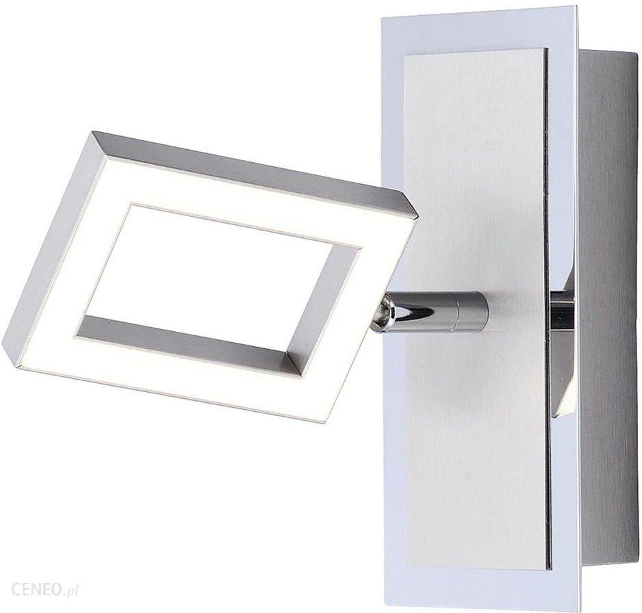 kinkiet z serii lamp inigo to seria charakteryzuj ca si unikatowym minimalistycznym kszta tem. Black Bedroom Furniture Sets. Home Design Ideas