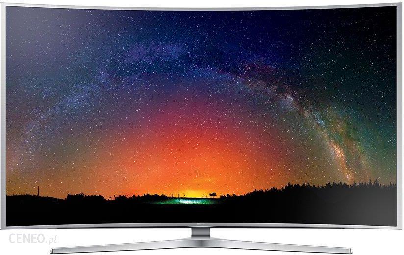Telewizor Samsung UE65JS9000   Zdjęcie 1 ...