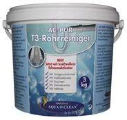 Aqua Clean Srodek Do Udrazniania Rur 9560 Opinie I Atrakcyjne Ceny Na Ceneo Pl