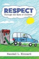 Respect, Through the Eyes of Children