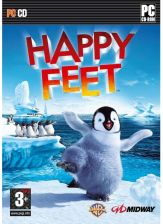 Happy Feet (Gra PC)