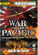 War in the Pacific (Gra PC)