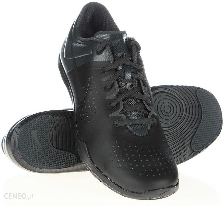 Buty Nike Studio Trainer 616057 002 Ceny i opinie Ceneo.pl