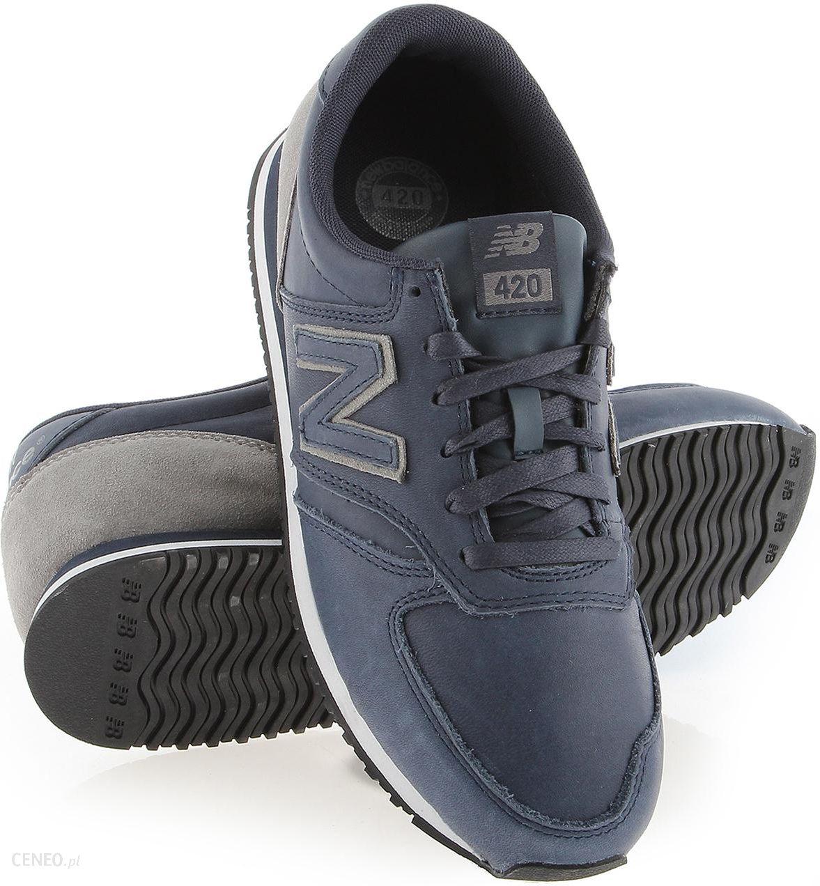 new balance u420lsn