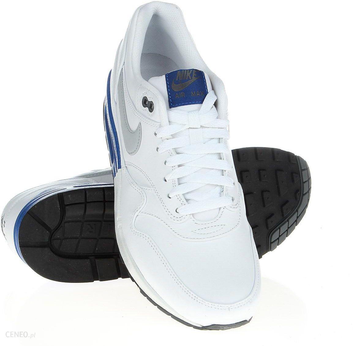 Buty Nike Air Max 1 PRM 512033 102