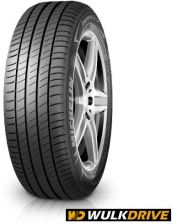 MICHELIN PRIMACY 3 275/40R18 99Y
