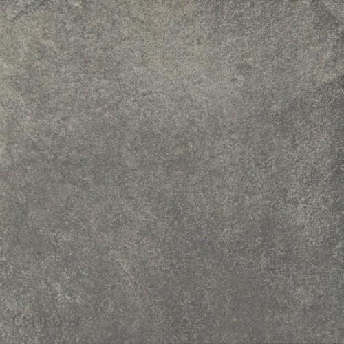 """""""Paradyż Flash Grafit"""" 60x60"""