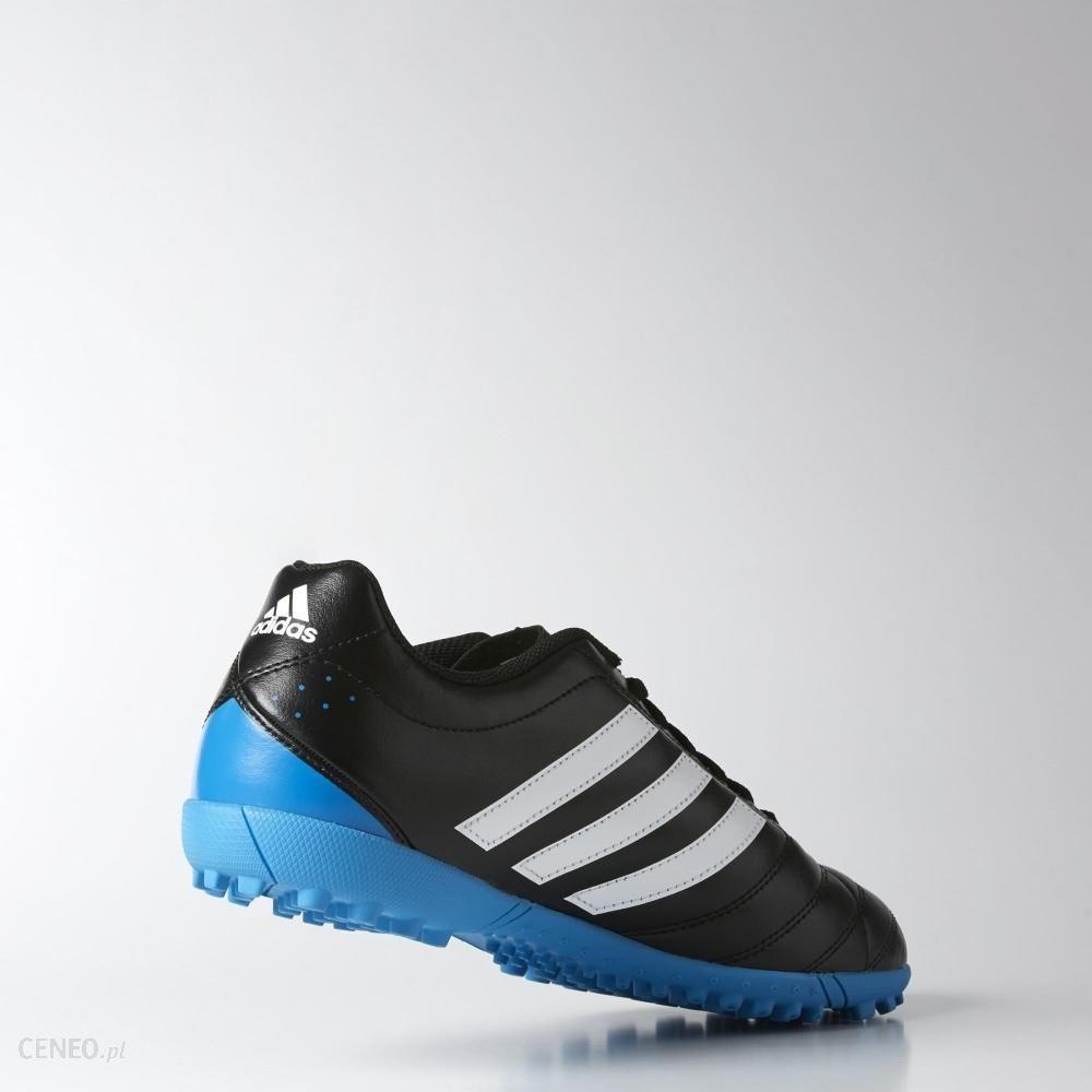 Adidas Goletto V TF B26197 Q1 44 Ceny i opinie Ceneo.pl