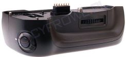Delta MeiKe Battery Grip D-BG2 do Pentax K10D/K20D