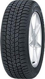 Opony Zimowe Bridgestone Blizzak Lm 25 26570r16 112t Opinie I