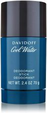 Davidoff Cool Water Dezodorant Stick 70g