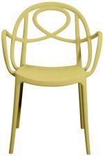 Krzesła Ogrodowe Ceny Opinie Sklepy Ceneopl
