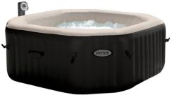Intex Dmuchane Jacuzzi Pure Spa 28454