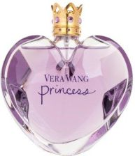 Vera Wang Princess Woda toaletowa 100ml spray