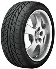 Mastersteel SUPERSPORT 215/50R17 95W