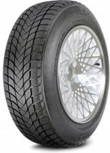 Landsail LSW WINTER 195/60R15 88H