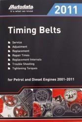 autodata timing belt cd