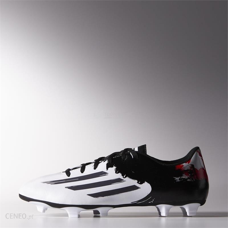 premium selection a5348 7afd9 Adidas Messi 10.4 Fg B44173 - zdjęcie 1