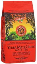 Yerba Mate Green Mas Energia Guarana 400g