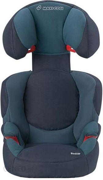 fotelik maxi cosi rodi xp 15 36kg ceny i opinie. Black Bedroom Furniture Sets. Home Design Ideas