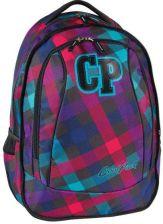 Patio Plecak młodzieżowy 2w1 Coolpack 162 47654CP
