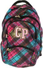 69d744ceea805 Patio Plecak młodzieżowy Coolpack 041 5 przegród 45544CP - Ceny i ...